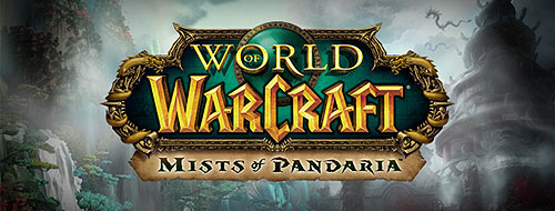 mists-of-pandaria_header