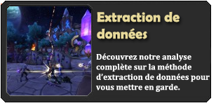 bouton_guide_wod_extraction