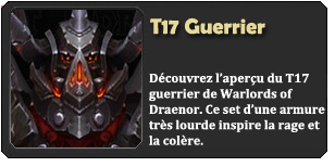 bouton_guide_wod_t17guerrier