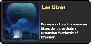 bouton_guide_wod_titres