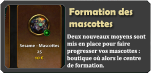 bouton_formation-mascotte